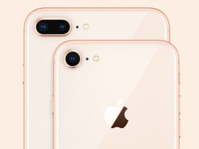 iPhone X yields the status of the most powerful smartphone