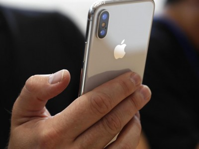 iPhone X to bring Samsung more profit than Galaxy S8